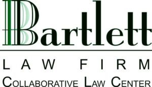 Bartlett Law Firm Collaborative Law Center