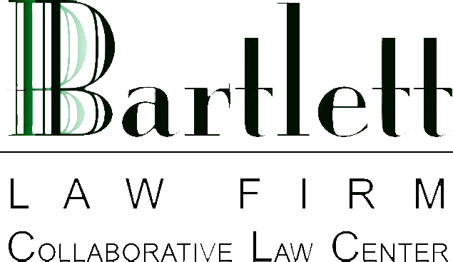 Bartlett Law Firm | Columbia, South Carolina's Leading Family Attorney
