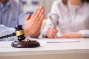 Collaborative Divorce Bartlett Law Firm